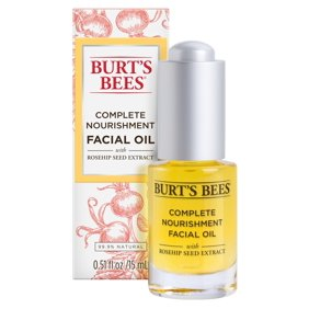 Physicians Formula - Physicians Formula Vitamin C Brightening Facial Oil Stick SPF 30,