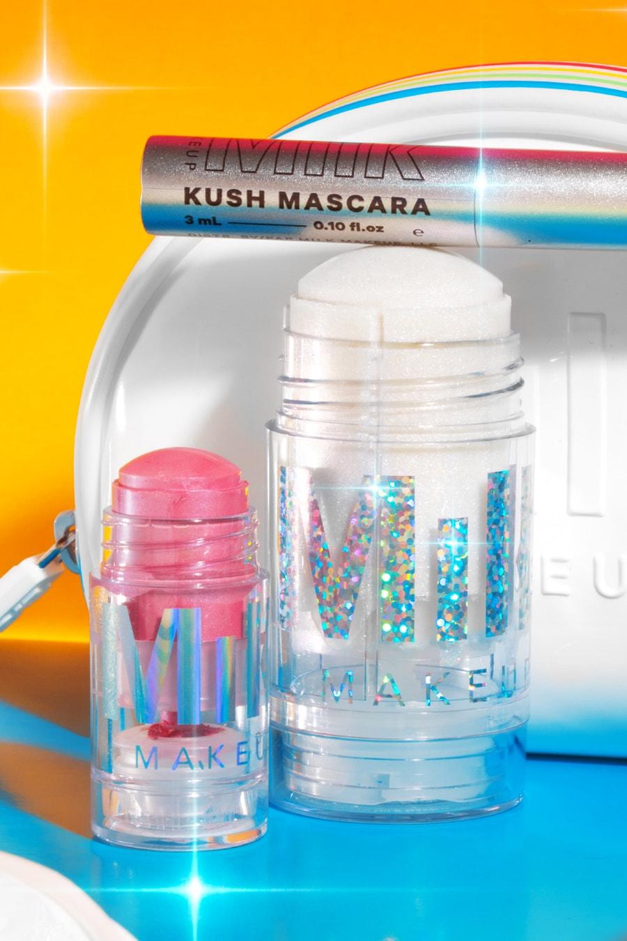 Milk Makeup - Wear Your Pride Set