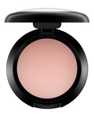 MAC - Cream Colour Base