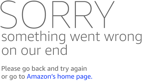 null - Sorry! Something went wrong!