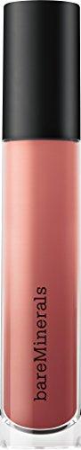 Bare Escentuals - Gen Nude Matte Liquid Lip Color, Friendship