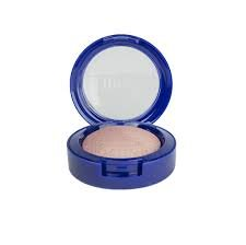 Electra - Luna Baked Highlighter Electra