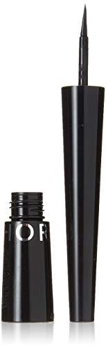 Sephora - Long-Lasting 12HR Wear Eye Liner, Black