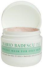 Mario Badescu - Special Mask for Oily Skin