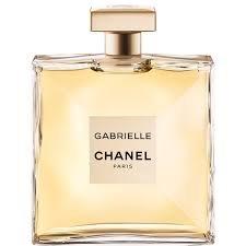 Chanel - Gabrielle, Eau De Parfum Spray