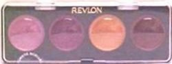 Revlon - Revlon Creme Shadow #725 Va Va Va Bloom
