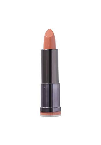 Ulta Beauty - Luxe Lipstick, Stay Fierce