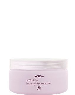 Aveda - Body Cream