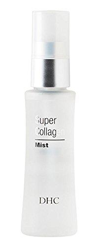 DHC - Super Collagen Mist