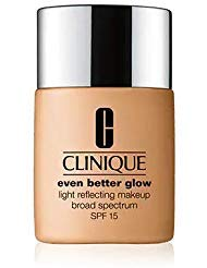 Clinique - Even Better Glow Light Reflectinge Makeup Broad Spectrum