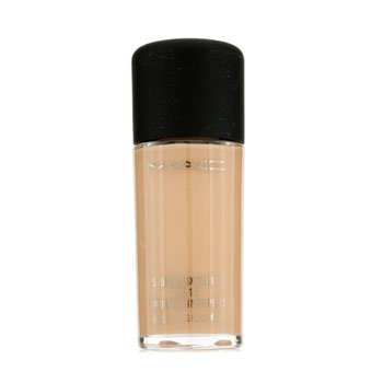 MAC - MAC Studio Fix Fluid SPF15 - NW30 30ml/1oz