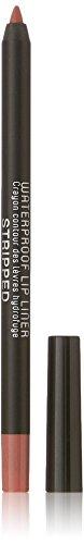 BHCosmetics - Waterproof Lip Liners, Stripped