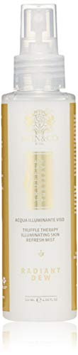 SKIN&CO Roma - SKIN&CO Roma Truffle Therapy Radiant Dew, 4.06 fl. oz.