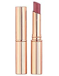 CHARLOTTE TILBURY - Exclusive New Charlotte Tilbury SUPERSTAR LIPS (PILLOW TALK)