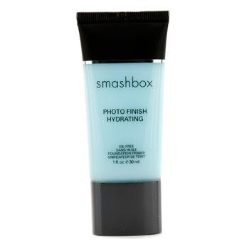 Smashbox - Smashbox Photo Finish Hydrating Foundation Primer, 1 Fluid Ounce