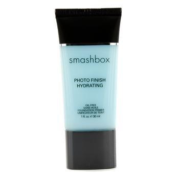 Smashbox - Smashbox Photo Finish Hydrating Foundation Primer, 1 Fluid Ounce