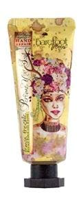 Lemon Freckle - Lemon Freckle Hand Cream by Barefoot Venus 20 ml