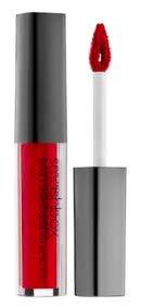 Smashbox - Always On Metallic Matte Liquid Lipstick, Maneater