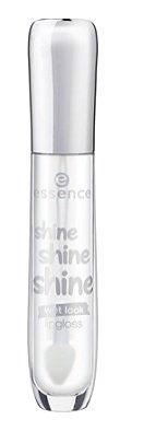 Essence - Shine Shine Shine Lipgloss, Behind the Scenes
