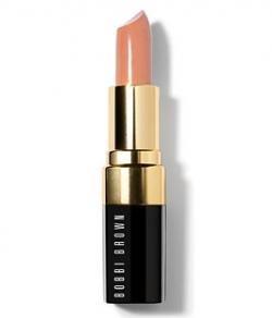 Bobbi Brown - Lip Color Lipstick, Salmon