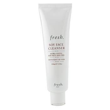 Fresh Exclusive By Fresh Soy Face Cleanser 150ml/5.1oz