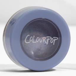 Colourpop Shadow - Colourpop HALLUCINOGENIUS Jelly Much Shadow 6.5g