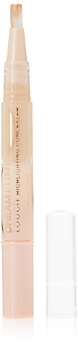 Maybelline New York - Dream Lumi Highlighting Concealer