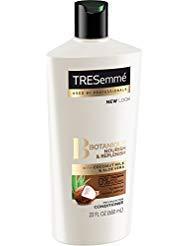 Tresemmé - Coconut Milk & Aloe Vera Conditioner