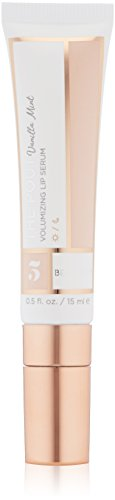Beauty Bioscience - The Pout  Vanilla Mint Hyaluronic Acid Collagen Plumping Lip Serum