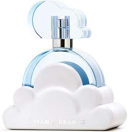 Ariana Grande - Cloud Eau de Parfum Spray