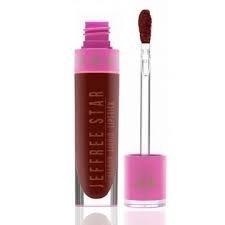Jeffree Star - Velour Liquid Lipstick Unicorn Blood