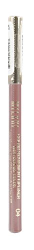 Milani - Color Statement Lip Liner, All Natural