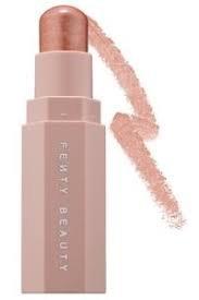 F - (1) FENTY BEAUTY BY RIHANNA Match Stix Shimmer Skinstick COLOR: Sinamon - cinnamon bronze