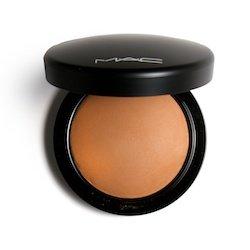 MAC - Mineralize Skinfinish Natural, 0.35 oz Give Me Sun!