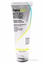 DevaCurl - DEVACURL Melt Into Moisture Matcha Butter Conditioning Mask (Travel Size)