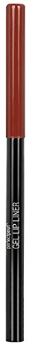 wet 'n wild - Wet N Wild Perfect Pout Gel Lip Liner #651B Bare To Comment - 0.008 Oz/0.25 g