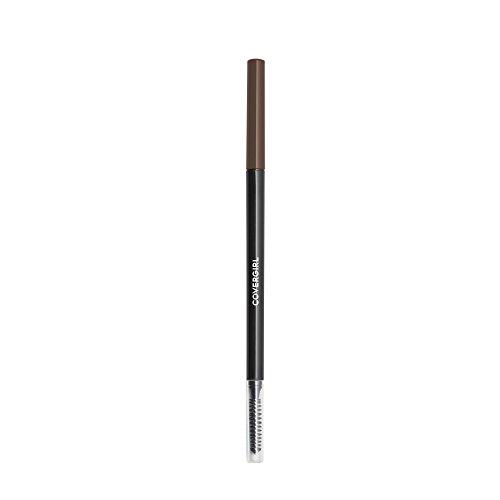 CoverGirl - Easy Breezy Brow Micro-fine & Define Pencil