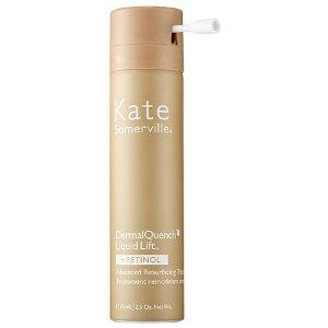 Kate Somerville - DermalQuench Liquid Lift + Retinol Advanced Resurfacing Treatment