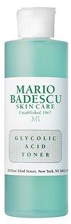 Mario Badescu - Mario Badescu Glycolic Acid Toner, 8 oz.