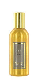 Fragonard - FRAGONARD ECLAT EAU DE PERFUME, 60ML,(SPARKLING OF FRESH NOTES OF LEMON-FREESIA BERGMOTE ECLAT AGREEMENTS DEPLOYS A LIGHT HEART), AUTHENTIC 100% FROM FRANCE, BEAUTYFULL PACKAGE , LONG LASTING