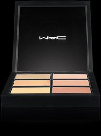 M.A.C - MAC Pro Conceal and Correct Palette ~ LIGHT ~