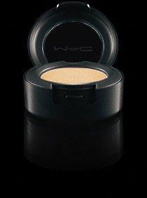 MAC MAC Small Eye Shadow - Nylon - 1.5g/0.05oz AB9