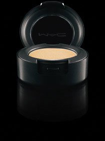 MAC - MAC Small Eye Shadow - Nylon - 1.5g/0.05oz AB9