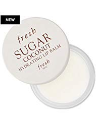 Fresh - Sugar Coconut Hydrating Lip Balm