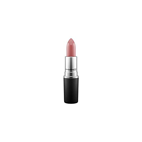 M.A.C - MAC Lipstick Color Fast Play