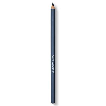 LANCOME PARIS - Lancome Le Crayon Kohl Eyeliner Pencil in Black Lapis Blue-Black by Lancome