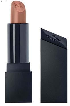 Morphe Cream Lipstick, Shady
