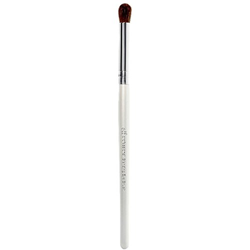 e.l.f. Cosmetics - e.l.f. Cosmetics Blending Eye Brush