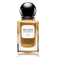 Revlon - Revlon Parfumerie Scented Nail Enamel - Beachy (Pack of 2)