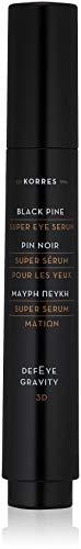Korres - Black Pine 3D Super Eye Serum